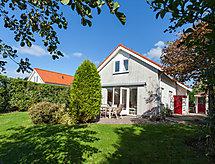 Noordwijk - Ferienhaus Stern