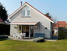Noordwijk - Ferienhaus Stern Comfort
