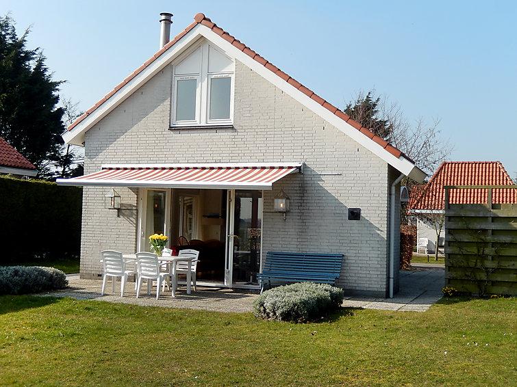 NL-ZH-0088 Noordwijk