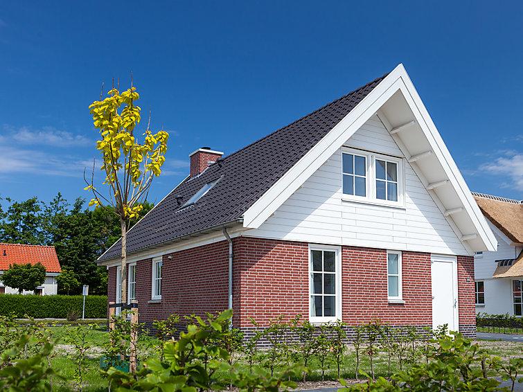 NL-ZH-0091 Noordwijk