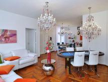Delft - Ferienwohnung Queens Residence