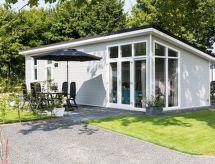 Nieuwerkerk aan den IJssel - Maison de vacances Parc de Ijsselhoeve