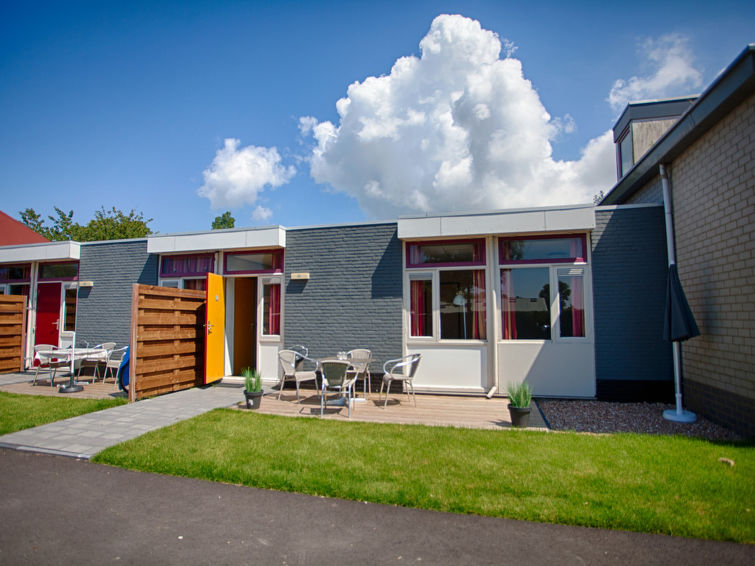 Vakantiehuizen Ouddorp INT-NL3253.100.3