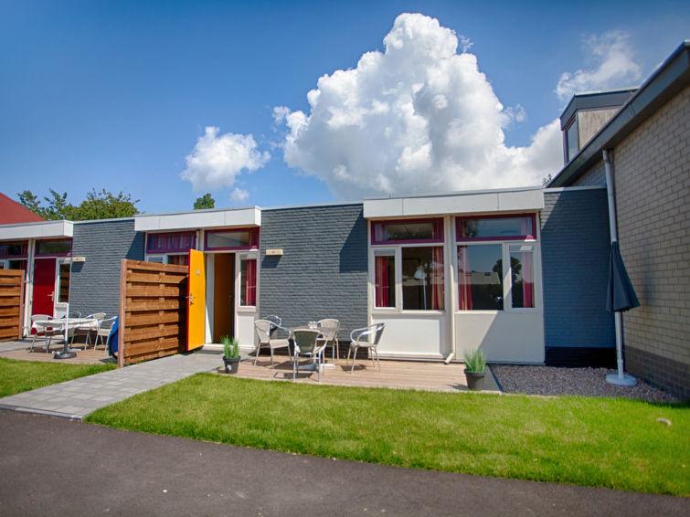 Vakantiehuizen Ouddorp INT-NL3253.101.1