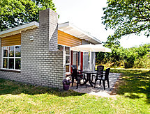 Vakantiehuis Ouddorp INT-NL3253.200.3