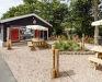 Foto 6 exterior - Casa de vacaciones Zeearend, Ouddorp