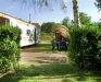 Foto 5 exterior - Casa de vacaciones Zeearend, Ouddorp
