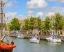 Foto 9 exterior - Casa de vacaciones Zeearend, Ouddorp