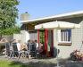 Foto 6 exterior - Casa de vacaciones Brouwersdam, Ouddorp