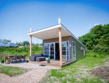 Ouddorp - Ferienhaus RCN Toppershoedje