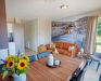 Obrázek 4 exteriér - Rekreační dům RCN Toppershoedje, Ouddorp
