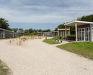 Bild 7 Aussenansicht - Ferienhaus RCN Toppershoedje, Ouddorp