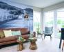 Obrázek 3 exteriér - Rekreační dům RCN Toppershoedje, Ouddorp