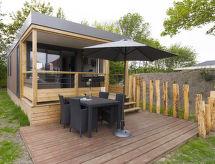 Ouddorp - Maison de vacances RCN Toppershoedje
