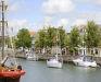 Foto 10 exterieur - Vakantiehuis RCN Toppershoedje, Ouddorp