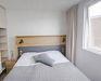 Foto 4 exterieur - Vakantiehuis RCN Toppershoedje, Ouddorp