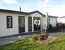 Dordrecht - Ferienhaus Velthorst+