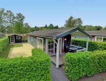 Voorthuizen - Maison de vacances De IJsvogel