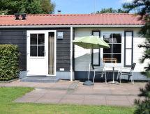 Voorthuizen - Ferienwohnung Recreatiepark De Boshoek