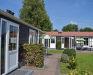 Picture 5 exterior - Apartment Recreatiepark De Boshoek, Voorthuizen