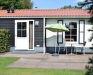 Apartment Recreatiepark De Boshoek, Voorthuizen, Summer
