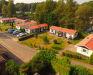 Picture 6 exterior - Apartment Recreatiepark De Boshoek, Voorthuizen