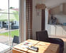 Picture 2 exterior - Apartment Recreatiepark De Boshoek, Voorthuizen
