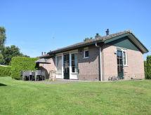 Voorthuizen - Vacation House Bunckman
