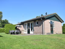 Voorthuizen - Ferienhaus Bunckman