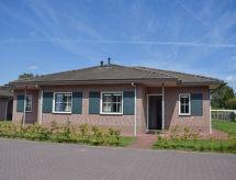 Voorthuizen - Ferienhaus Voorde