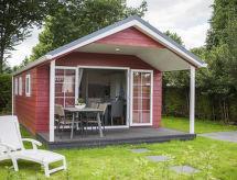 Voorthuizen - Vacation House Veluwelounge 4p