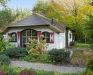 Vacation House Vrijrijck de Heivlinder, Ermelo, Summer
