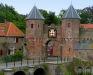 Picture 11 exterior - Vacation House Vrijrijck de Heivlinder, Ermelo