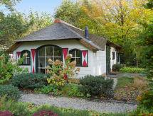 Ermelo - Holiday House Vrijrijck de Heivlinder
