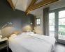 Foto 6 exterieur - Vakantiehuis Vrijrijck Vlindervallei, Ermelo