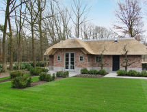 Ermelo - Vacation House Vrijrijck Vlindervallei
