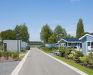 Picture 8 exterior - Vacation House DroomPark Bad Hulckesteijn, Nijkerk