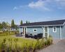 Vacation House DroomPark Bad Hulckesteijn, Nijkerk, Summer