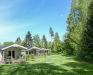 Imagem 1 exterior - Casa de férias 4+2 Outdoor Cottage, Rhenen
