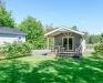 Imagem 2 exterior - Casa de férias 4+2 Outdoor Cottage, Rhenen