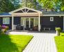 Casa de férias Brons 4, Rhenen, Verão