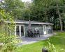 Casa de férias Bonte Vlucht, Doorn, Verão