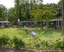 Imagem 5 exterior - Casa de férias Bonte Vlucht, Doorn
