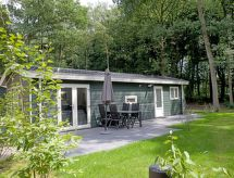 Doorn - Holiday House Bonte Vlucht