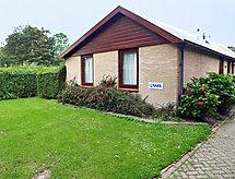 Burgh-Haamstede - Holiday House De Koolmees