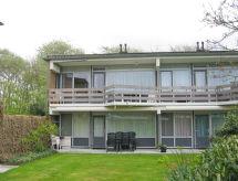 Westkapelle - Appartement Vikingpark