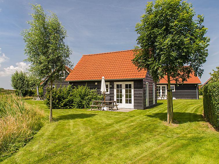 NL-ZL-0172 Wemeldinge