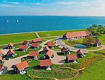 Wemeldinge - Casa de vacaciones De Stelhoeve