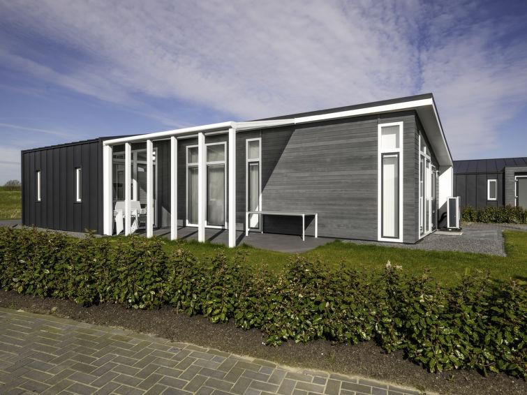 NL-ZL-0231 Wemeldinge