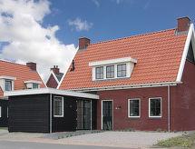 Colijnsplaat - Vakantiehuis Ganuenta